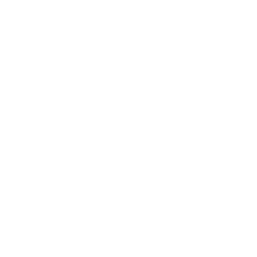 A Ponte Group Company