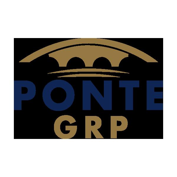 Ponte Group
